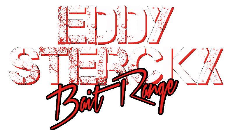Eddy Sterckx Baits-Logo